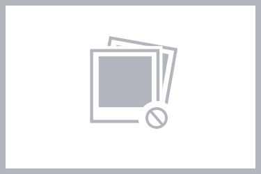 Solana Hotel & Spa: Intérieur MALTE
