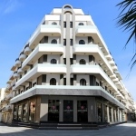 Hotel Pebbles Resort