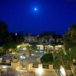 Hotel Cornucopia