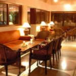 Hotel Mellieha Holiday Centre