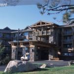 Hotel Juniper Springs Resort