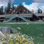 Hotel Mammoth Mountain Inn