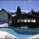 Hotel The Sierra Nevada Resort & Spa