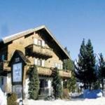 Hotel Mammoth Creek Inn