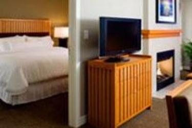 Hotel The Westin Monache Resort, Mammoth: Chambre MAMMOTH LAKES (CA)