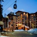 Hotel The Westin Monache Resort, Mammoth