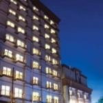 Hotel Aston Manado