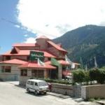 Hotel Holiday Inn Manali