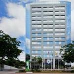 Hotel Holiday Inn Manaus