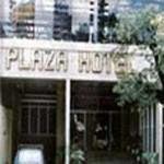 PLAZA HOTEL 3 Etoiles