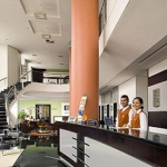 Hotel Mercure Apt Manaus