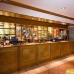 Hotel Premier Inn Manchester Central