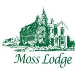 Hotel Moss Lodge