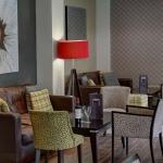 Hotel Best Western Pinewood On Wilmslow