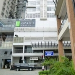 Hotel Bw Antel Spa Suites