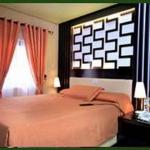 Hotel Eurotel Makati