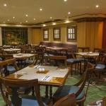 Hotel Herald Suites