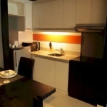 Hotel Kl Tower Serviced Residences