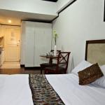 Hotel Mpt Suites