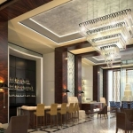 Hotel Makati Diamond Residences