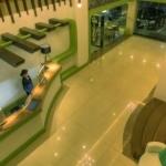 One Greenbelt Hotel