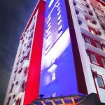 Hotel Red Planet Makati