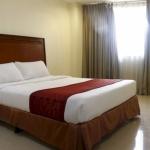 CHINATOWN LAI LAI HOTEL 3 Estrellas