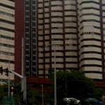 Manila Bay Serviced Apartments