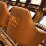 Midas Hotel & Casino