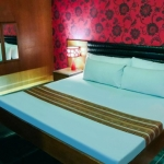 Hotel Victoria Court Cuneta