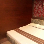 Hotel Victoria Court Gil Puyat