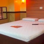 Hotel Sogo Aurora Blvd - Cubao