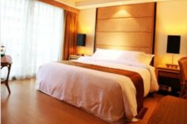 G Hotel Manila: Room - Guest MANILA