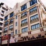 Hotel New Miramar
