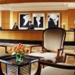 Hotel Ascott Makati
