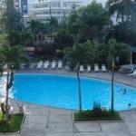 Hotel Century Park