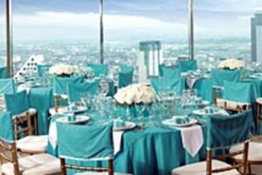 Hotel Discovery Suites: Außen MANILA