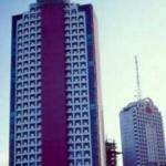 Hotel Makati Prime Tower Suites