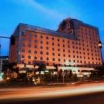 Hotel Bayview Park