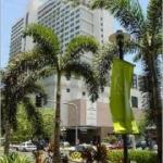 Renaissance Makati City Hotel Manila