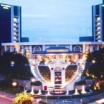 Hotel The Peninsula Manila