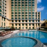 Hotel Ag New World Manila Bay