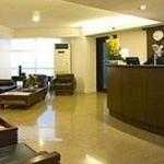 Hotel Regalia Tower Suites