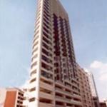 Hotel Asian Mansion Ii Condotel