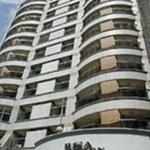 Hotel Bsa Mansion Condotel