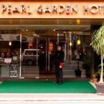 Hotel Pearl Garden