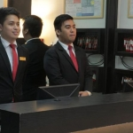 Hotel Prince Plaza Ii Condotel