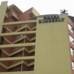 Hotel Kimberly