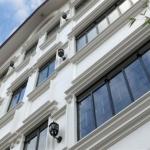 Hotel Makati Riverside Inn