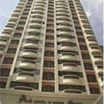 Hotel Perla Mansion Condotel